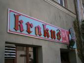 Krakus_02