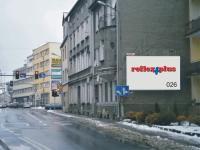 026_Billboard_Lwowska